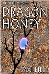 Dragon Honey