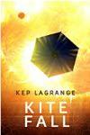 Kite Fall