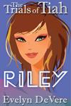 rileysm