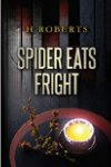 spidereatsfright